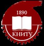 Казанский национальный исследовательский технологический университет