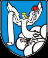 Факультет экологии Вологодского государственного университета