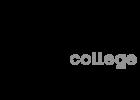 Международный колледж информационных технологий IThub