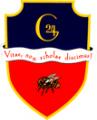 Гимназия № 24