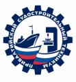 Прибалтийский судостроительный техникум