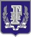 Вятская гуманитарная гимназия с углубленным изучением английского языка