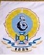 Гимназия № 36