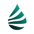 Альметьевский государственный нефтяной институт