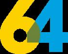 Гимназия № 64 им. В.А. Котельникова