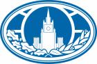 Высшие курсы иностранных языков Министерства иностранных дел Российской Федерации