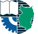 Омский техникум высоких технологий машиностроения
