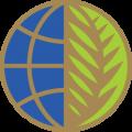 Факультет международных отношений и международного права Дипломатической академии Министерства иностранных дел Российской Федерации