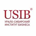 Урало-Сибирский институт бизнеса USIB г. Смоленск