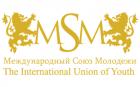 Международный союз молодежи, г. Санкт-Петербург