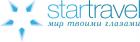 STAR Travel, г. Волгоград