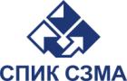 Учебный центр СПИК СЗМА