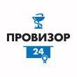 Провизор24
