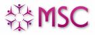 Международная школа профессионального обучения косметологов и специалистов эстетической медицины