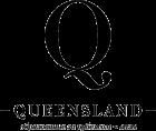 Queensland - обучение за рубежом