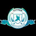 Колледж бизнеса и технологий Санкт-Петербургского государственного экономического университета