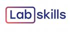 LabSkills