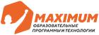 Образовательный центр MAXIMUM, г. Екатеринбург