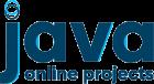 Java онлайн проекты: обучение и трудоустройство