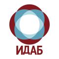 Институт делового администрирования и бизнеса Государственного университета управления