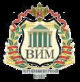 Федеральный научный агроинженерный центр ВИМ