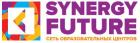 Сеть образовательных центров Synergy Future Университета «Синергия»