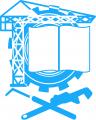 Хабаровский техникум городской инфраструктуры и промышленного производства