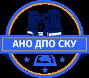 Сибирский корпоративный университет