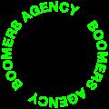 Онлайн-школа по журналистике и копирайтингу от Boomers Agency