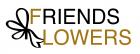 Школа флористики FriendsLowers School