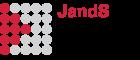 Международное образовательное агентство JandS