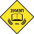 Западно-Уральский институт экономики и права