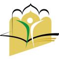 Колледж гуманитарных и социально-педагогических дисциплин имени Святителя Алексия, Митрополита Московского