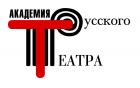 Академия русского театра