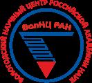 Вологодский научный центр Российской академии наук
