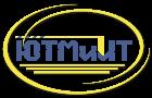 Юргинский техникум машиностроения и информационных технологий