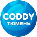 CODDY - школа программирования и дизайна для детей в Тюмени