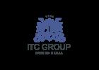 Бизнес-школа ITC Group Москва