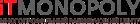 Центр получения профессии iTMonopoly