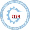 Саратовский техникум электроники и машиностроения
