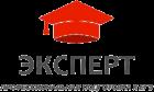 Образовательный центр «Эксперт»