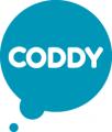 CODDY - школа программирования для детей в Иркутске