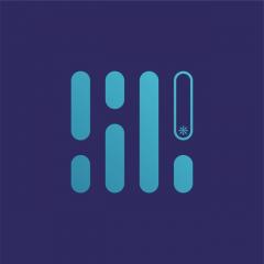 Образовательная лаборатория Sanak-lab