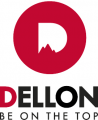 Международный учебный центр Dellon by Pivot Point