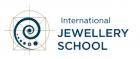 Международная Ювелирная Школа