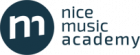Nice Music Academy