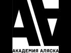 Академия «Аляска»