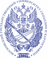 Центр довузовской подготовки и профориентации Московского государственного университета геодезии и картографии