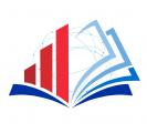 Институт развития профессиональных компетенций «Современные образовательные технологии»