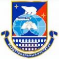 Норильский государственный индустриальный институт